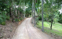566 Blackall Range Rd, West Woombye QLD
