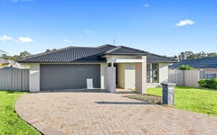 2 Yellow Rose Terrace, Hamlyn Terrace NSW