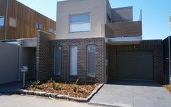 30 Lily Street, Seddon VIC