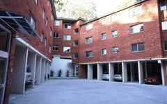 38/1A Leeton Avenue, Coogee NSW