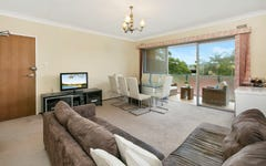 8/10 Avon Road, Dee Why NSW