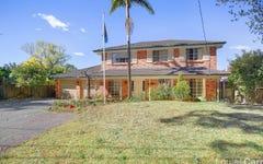 53 Franklin Road, Cherrybrook NSW