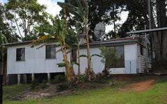 435B Coolabine Road, Coolabine QLD