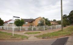 26 Gould Road, Elizabeth Park SA