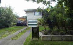 38 ERANGA STREET, The Gap QLD