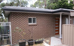 8A Hutchinson Street, Bardwell Park NSW