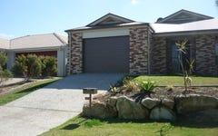 42 Barrallier Place, Drewvale QLD