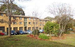 Unit 28/6 Maclaurin Crescent, Chifley ACT