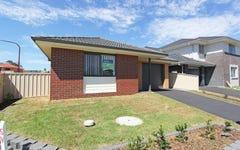 51 Nigella Circuit, Hamlyn Terrace NSW