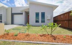 50 Bells Reach Drive, Caloundra West QLD