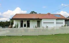 10 Yilgarn Avenue, Cessnock NSW
