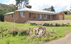 160 Pirates Bay Drive, Eaglehawk Neck TAS