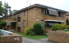 14/46-48 Harris Street, Harris Park NSW