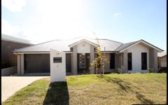 4. Deveney Drive, Kirkwood QLD