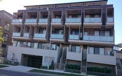 44/1 Glenmore Ridge Road, Glenmore Park NSW