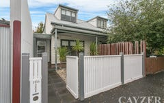 128A Pickles Street, South Melbourne VIC