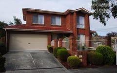 1/38 Garrison Drive, Glen Waverley VIC