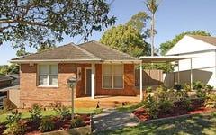 6 Warwick Road, Dundas Valley NSW
