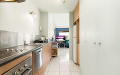 14/239 Lake Street, Cairns North QLD