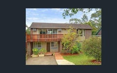 17a Heaney Close, Mount Colah NSW