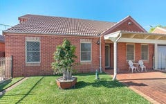 1/63 Rose St, Liverpool NSW