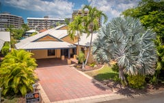 15 Hickey Court, Cullen Bay NT