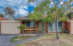 14 The Glades, Hoppers Crossing VIC