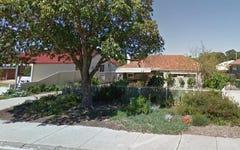 43A Coleman Crescent, Melville WA