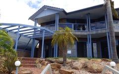 17 Lake View Avenue, Port Lincoln SA