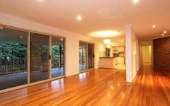 27 Ibis Place, Lennox Head NSW