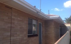 3/55 Lacey Street, Whyalla SA