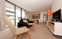 Fully Furnished 1 BD/27 Russell Street, South Bank QLD