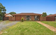 7 Bonyi, Sunnybank Hills QLD
