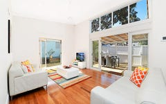 65 Ocean Street South, Bondi NSW