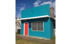40 Hill Street, Uralla NSW