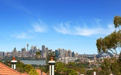 5/68 Bradleys Head Road, Mosman NSW