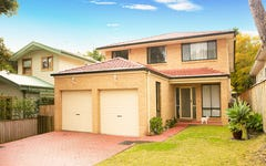 113 Claudare Street, Collaroy Plateau NSW