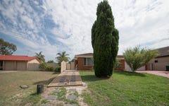 19A Elata Road, Wattle Grove NSW