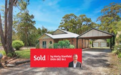 41 Waterpark Road, St Georges Basin NSW