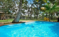 1C Rachow Street, Thornlands QLD