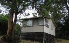 28 Gordon St, Woolgoolga NSW
