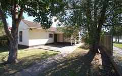 22 Whittington St, Enfield SA