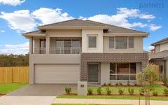 Lot 401 Hillview Road, Kellyville NSW
