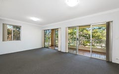 8/2A Bloomsbury Avenue, Pymble NSW