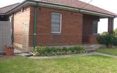 76 High Street, Carlton NSW