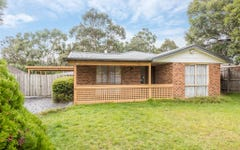 93 Sullivan Avenue, Lysterfield VIC