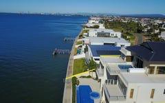 29 Parklane Terrace, Sovereign Islands QLD