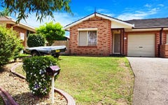 1/5 Enderby Close, Hinchinbrook NSW