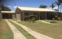 8 Cliveden Ave, Point Vernon QLD