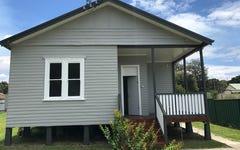 25 Margaret Street, Teralba NSW